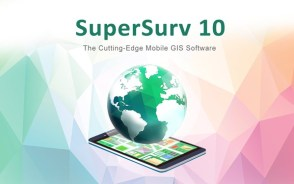 supersurv 10