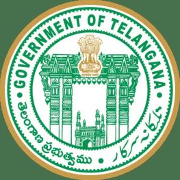 Telangana- Integrated Urban Land Registry