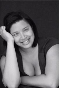Gissell Garcia Fashion stylist3