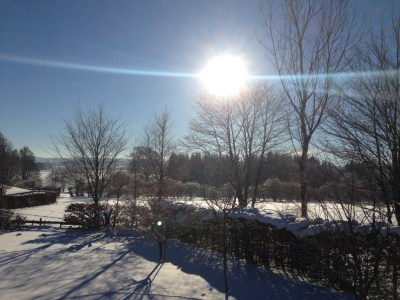 fagnes neige hiver(1)