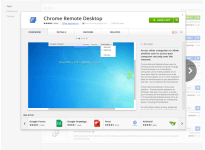Chrome Remote Desktop Vs Teamviewer