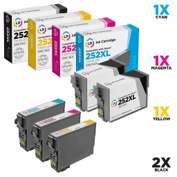 Clever Ld Products Remanufactured Ink Cartridge Replacement Epson Ld Inkjet Printer Ink Ld Printer Ink Coupons Epson Ld Products Remanufactured Ink Cartridge Replacement dpreview Ld Printer Ink