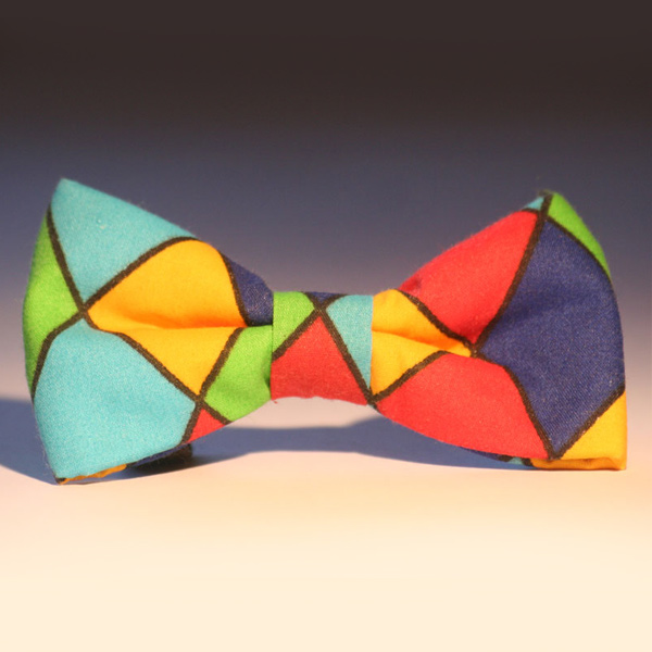 funky-bow