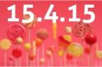 mlais m52 lollipop