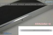 kuphone i5 iphone 5 clone nano sim