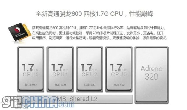 1259251llzg9v7fw95dmv4 JiaYu S1 Official Specifications and Promotional images released