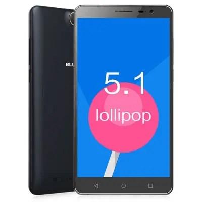 TinyDeal: Купоны на xiaomi Piston 3 , вентилятор Xiaomi,  xiaomi Флешка ,  ремешок для Xiaomi Miband и смартфоны и планшеты