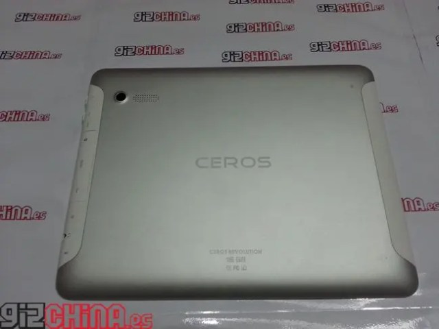 20130915 194210 p Ceros Revolution Review: Alternative to iPad and Galaxy Note 10.1