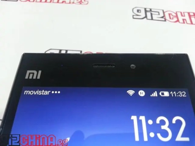 20131001 113342 p Exclusive: Xiaomi Mi3 Review