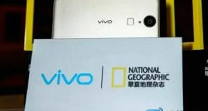 vivo xshot3 spy photo