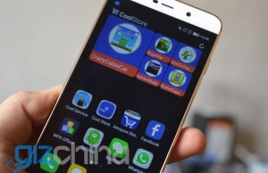 coolpad note 3 lite specifications