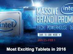 geatbest intel tablet sale