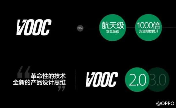 OnePlus 3 could feature OPPO's VOOC fast charging