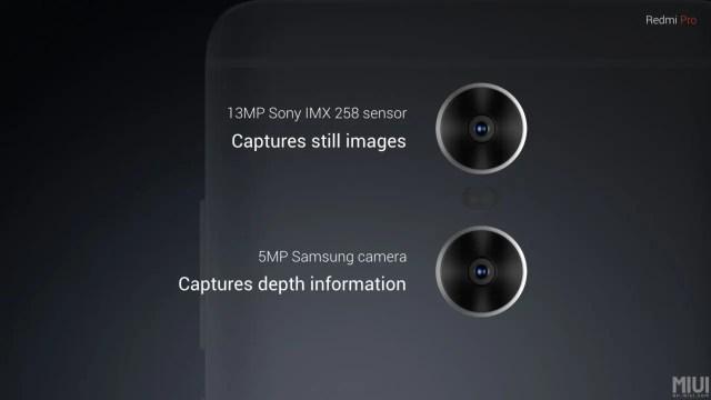 [Image: Xiaomi-Redmi-Pro-11.jpg?resize=640%2C360]