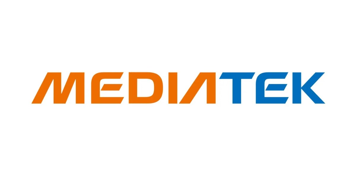 MediaTek's Finbarr Moynihan gives market share, problems and processor info