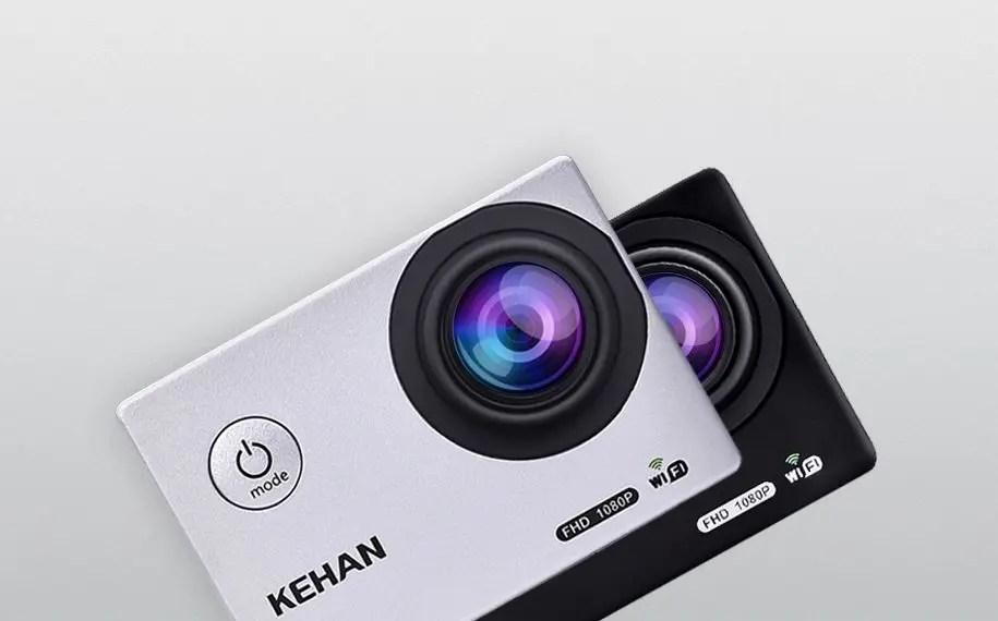 Camera paradise coupon $30