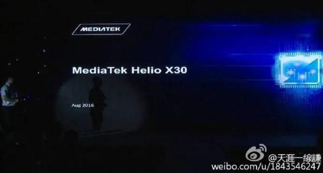 [Image: Helio-X30.jpg?resize=640%2C342]