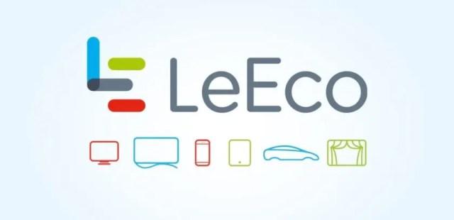 LeEco kody źródłowe