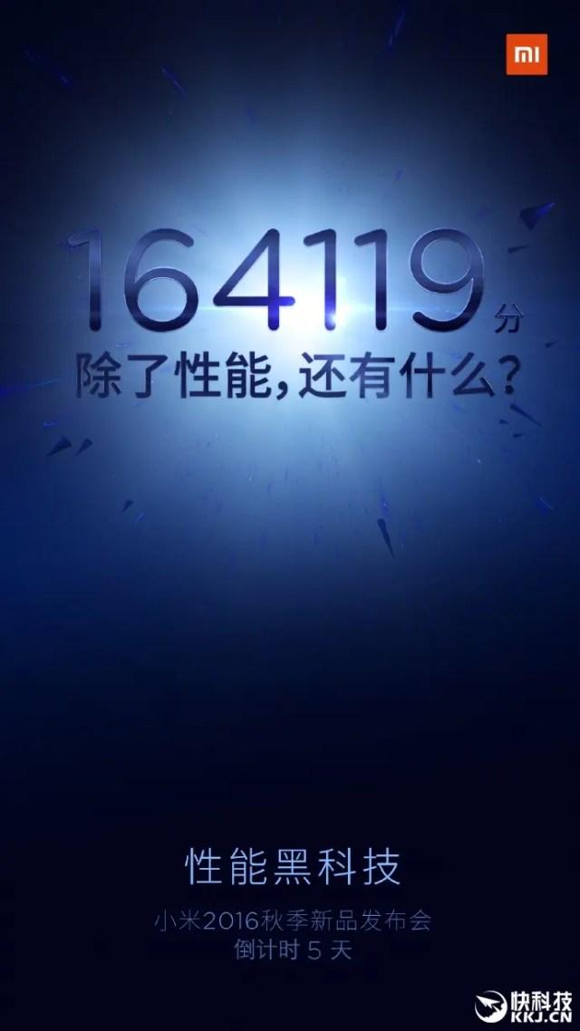 [Image: ba6cfd4d137d4d5abc04d603138cd192.jpg?resize=640%2C1138]