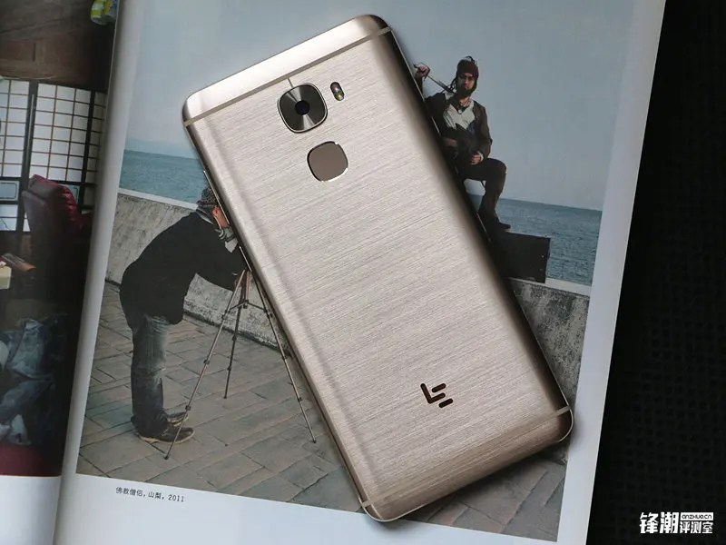LeEco reveals price of US LePro 3