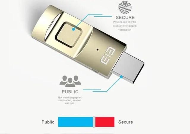 [Image: ELE-Secret-64GB-Fingerprint-Encryption-U...=640%2C451]