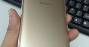 blackview bv9000