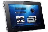 huawei tablet,quad core tablet,mediapad 10,huawei android tablet,huawei mediapad vs ipad