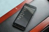 china unicom 64 phone