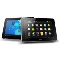ainol novo 7 aurora android 4.0 tablet