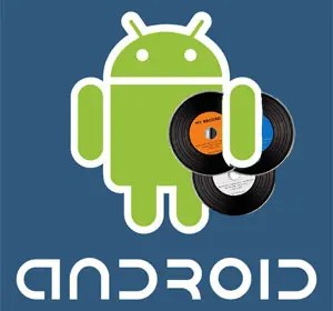 Android Music Store Top 5 Best Free Music App Android