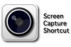 android screenshot app,screen shot on android,android screen shots,screenshot android app