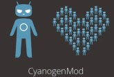 Cyanogenmod chinese phones