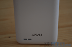 jiayu f1 review