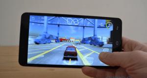 iocean g7 gaming review