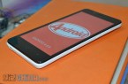 Elephone P6000 (1)