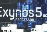 exyno 5 octa 8-core CPU