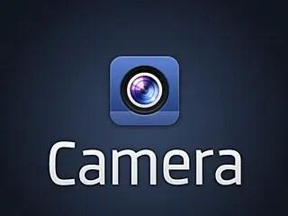 instagram is better than facebook camera