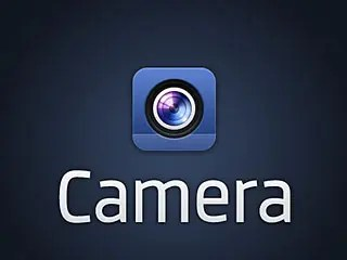 FACEBOOK CAMERA 320 Instagram is better than Facebook Camera