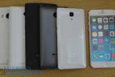 iphone 6 vs chinese smartphones