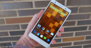 mlais m4 note review