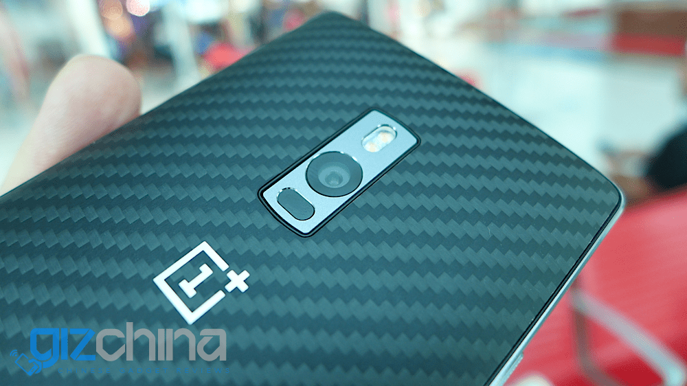 OnePlus 2 gets a discount for good