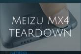 Meizu MX4TEARDOWN_result-1