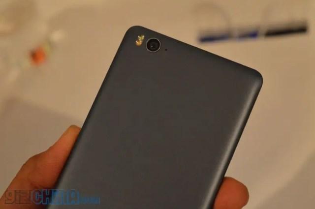 купить Xiaomi Mi4i