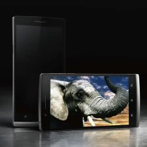Oppo find 5 5 inch 1080 quad core phone