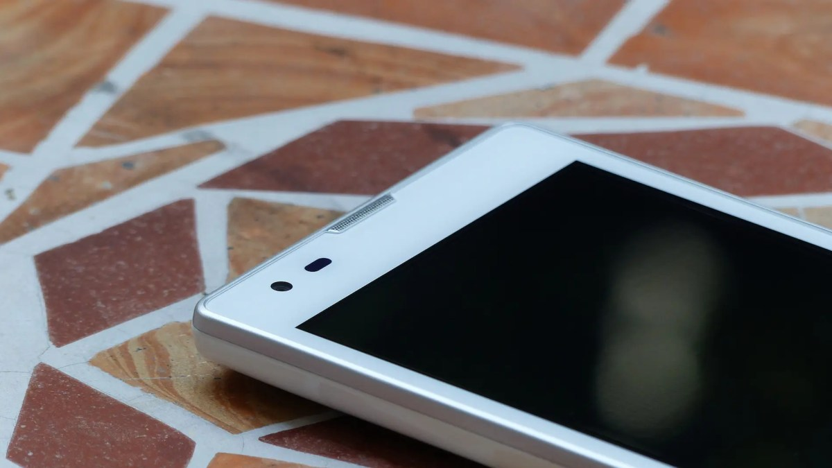 Xiaomi Redmi 1S is one of the worlds best selling phones