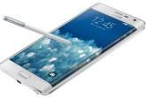 Samsung-Galaxy-Note-Edge1