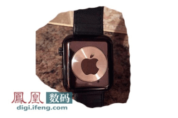 knock off apple watch china