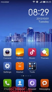 Screenshot 2013 10 01 08 29 06 p Exclusive: Xiaomi Mi3 Review