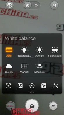 Screenshot 2013 10 01 08 30 09 p Exclusive: Xiaomi Mi3 Review