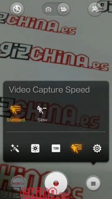 Screenshot 2013 10 01 08 31 07 p Exclusive: Xiaomi Mi3 Review